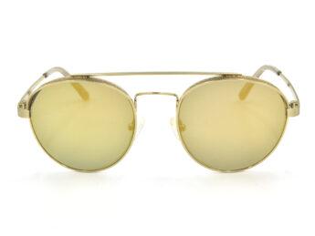 Γυαλιά ηλίου REBECCA BLU RB8656 RM03 Πειραιάς