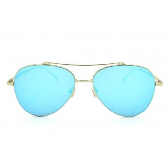 Γυαλιά ηλίου REBECCA BLU RB8658 RM 09 Πειραιάς