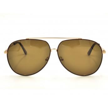 Γυαλιά ηλίου REBECCA BLU RB8662 RM 05 Πειραιάς