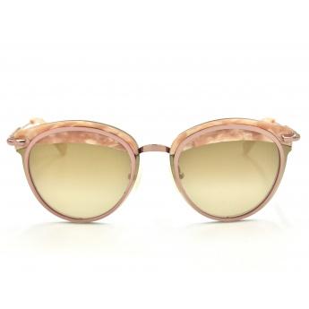 Γυαλιά ηλίου REBECCA BLU RB8665 RJ09 Πειραιάς