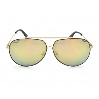 Γυαλιά ηλίου REBECCA BLU RB8662 RM03 Πειραιάς