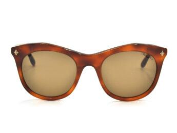 Γυαλιά ηλίου TRUSSARDI TD15712 HV Πειραιάς
