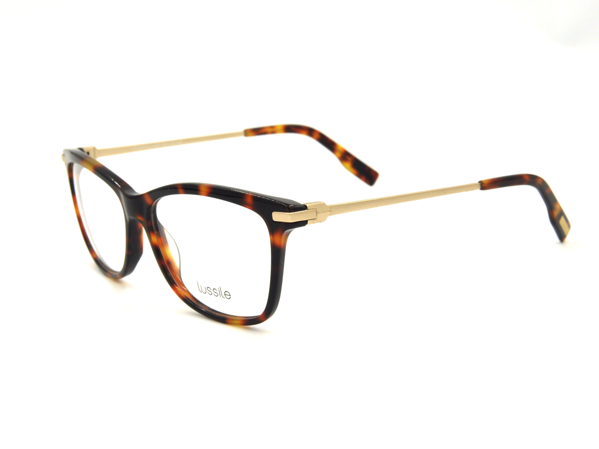 lussile ls32173 LK02 Prescription Glasses 2020