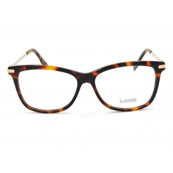 Γυαλιά οράσεως Lussile LS32173 LK02 Πειαιάς