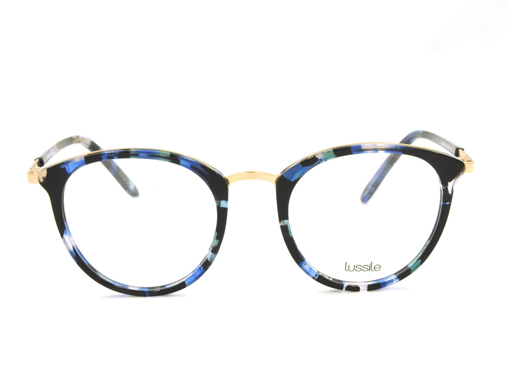 Γυαλιά οράσεως Lussile LS32186 LN03 Πειραιάς