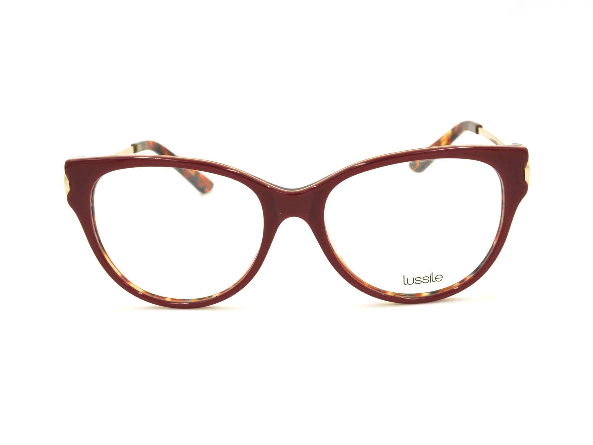 Γυαλιά οράσεως Lussile LS32194 LN07 Πειραιάς