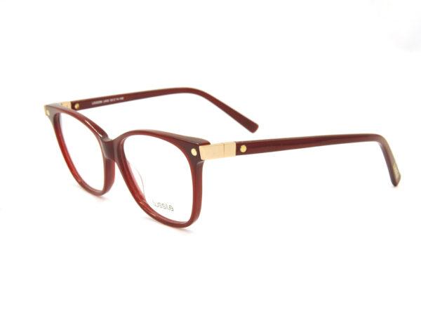 lussile ls32206 LK03 Prescription Glasses 2020