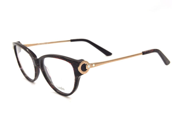 LUSSILE LS32195 LN06 Prescription Glasses 2020