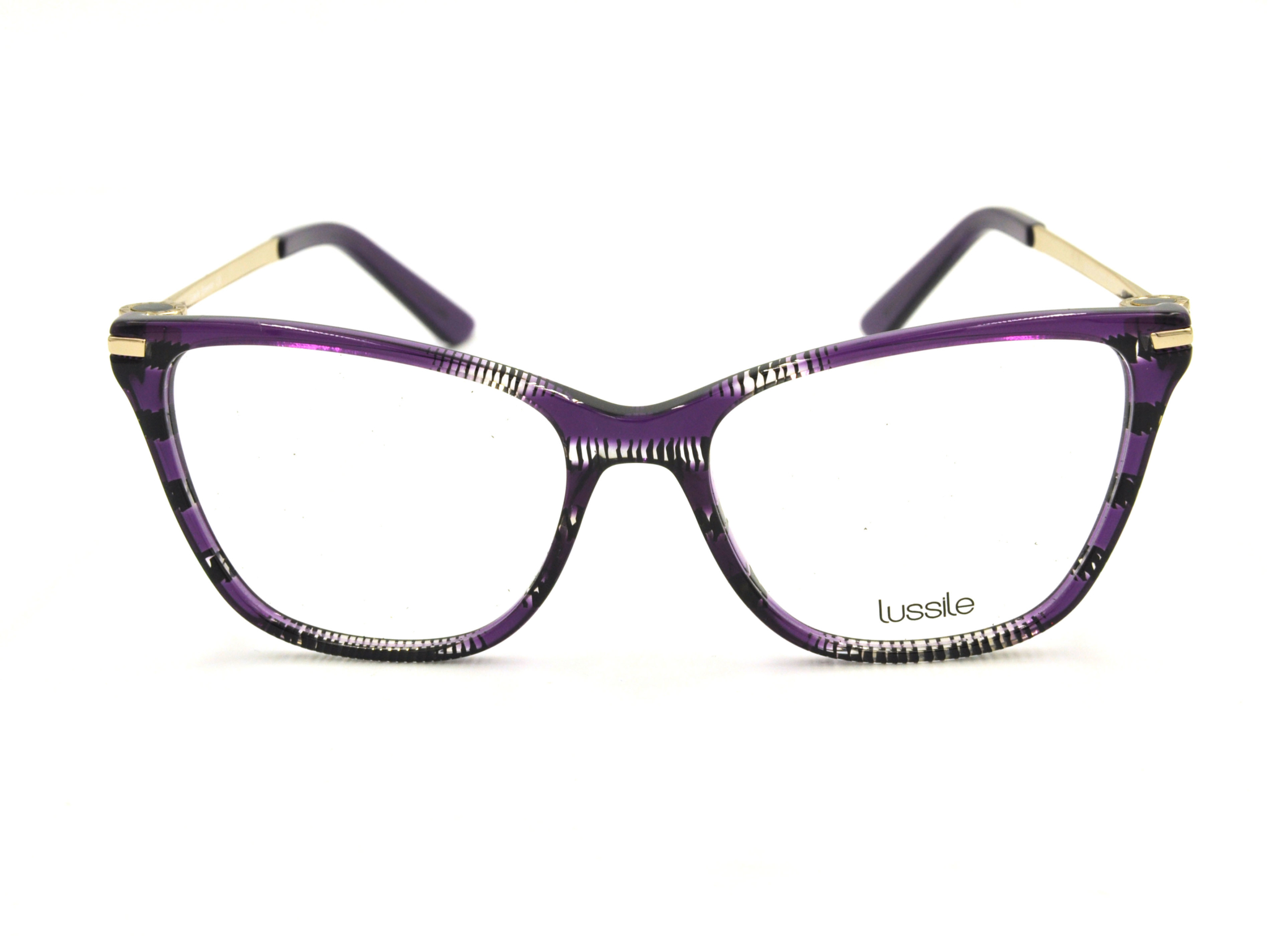 LUSSILE LS32199 LN07 Prescription Glasses Piraeus