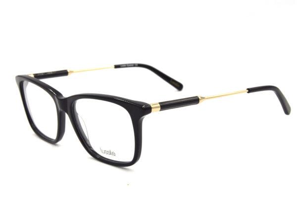 LUSSILE LS32200 LN01 Prescription Glasses 2020