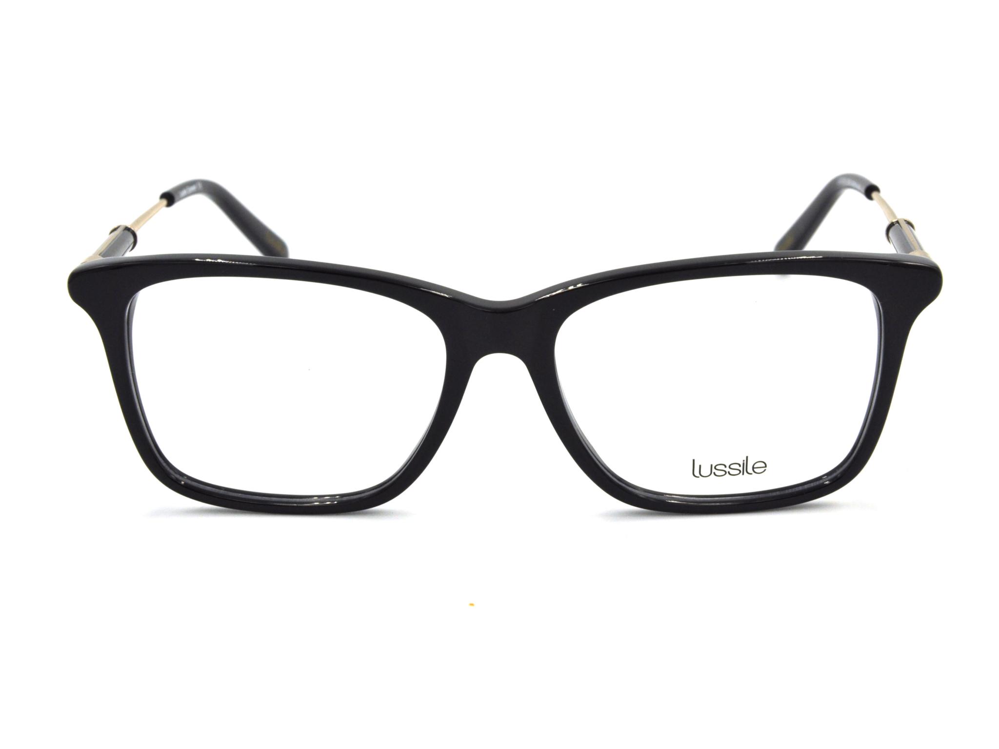 Γυαλιά οράσεως LUSSILE LS32200 LN01 Πειραιάς