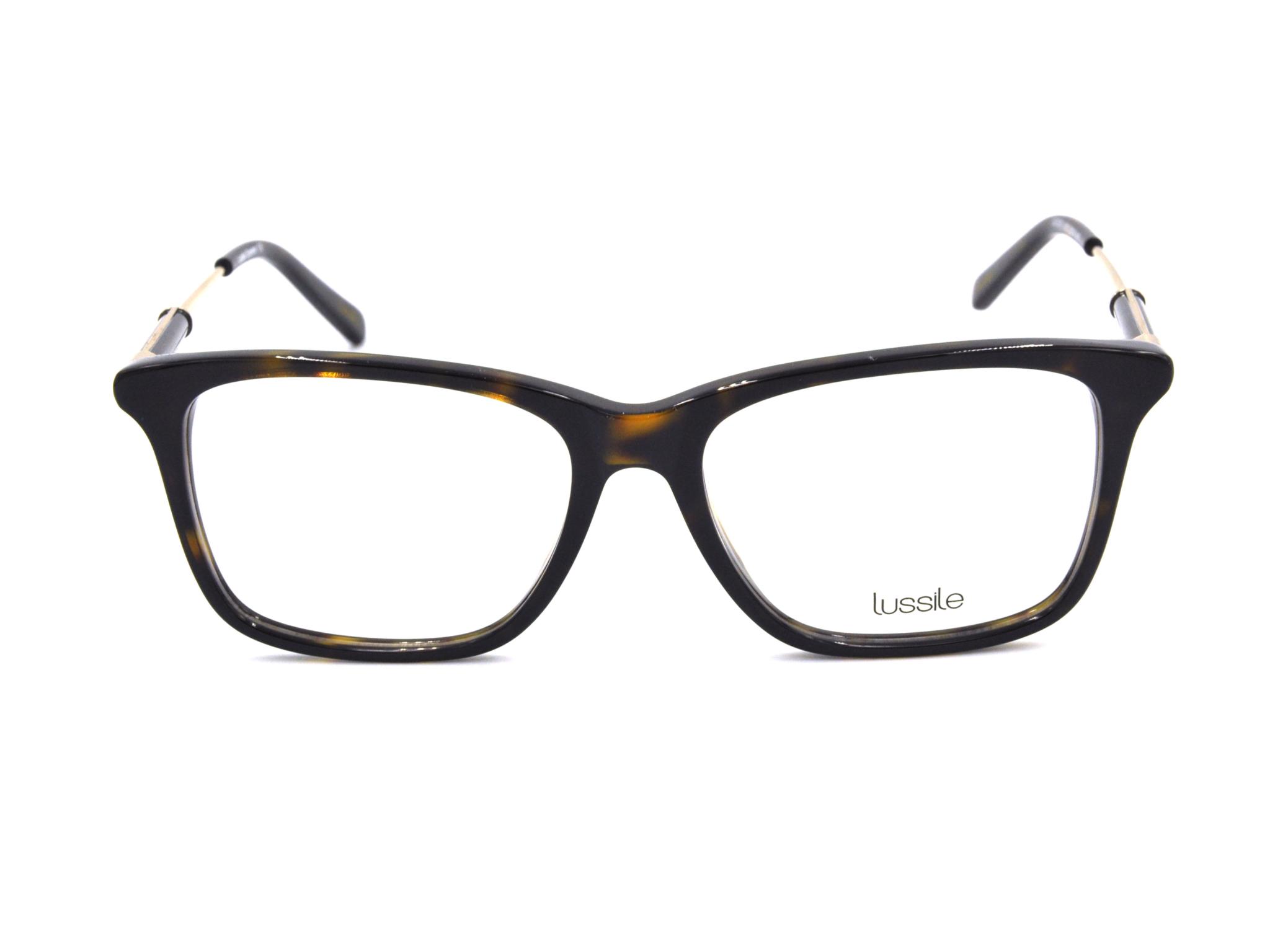 Γυαλιά οράσεως LUSSILE LS32200 LN02 Πειραιάς