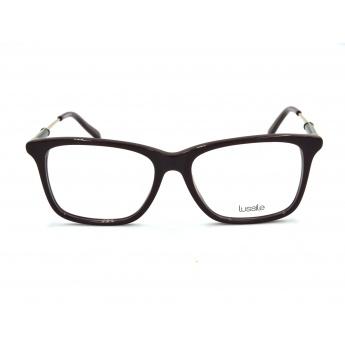 Γυαλιά οράσεως LUSSILE LS32200 LN03 πειραιάς