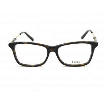 γυαλιά οράσεως LUSSILE LS32201 LN02 Πειραιάς