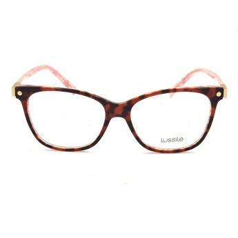 Γυαλιά οράσεως LUSSILE LS32206 LK06 Πειραιάς