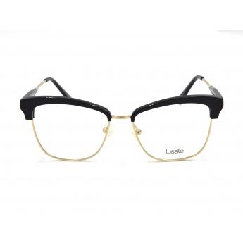 Γυαλιά οράσεως LUSSILE LS32208 LN01 Πειραιάς