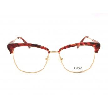 γυαλιά οράσεως LUSSILE LS32208 LN05 Πειραιάς