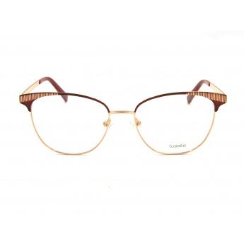 Γυαλιά οράσεως LUSSILE LS32218 LJ04 Πειραιάς