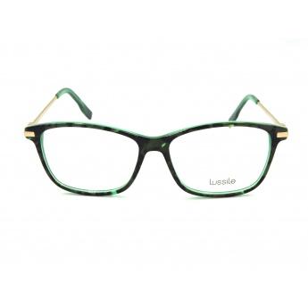 γυαλιά οράσεως Lussile LS32171 lK07 Πειραιάς