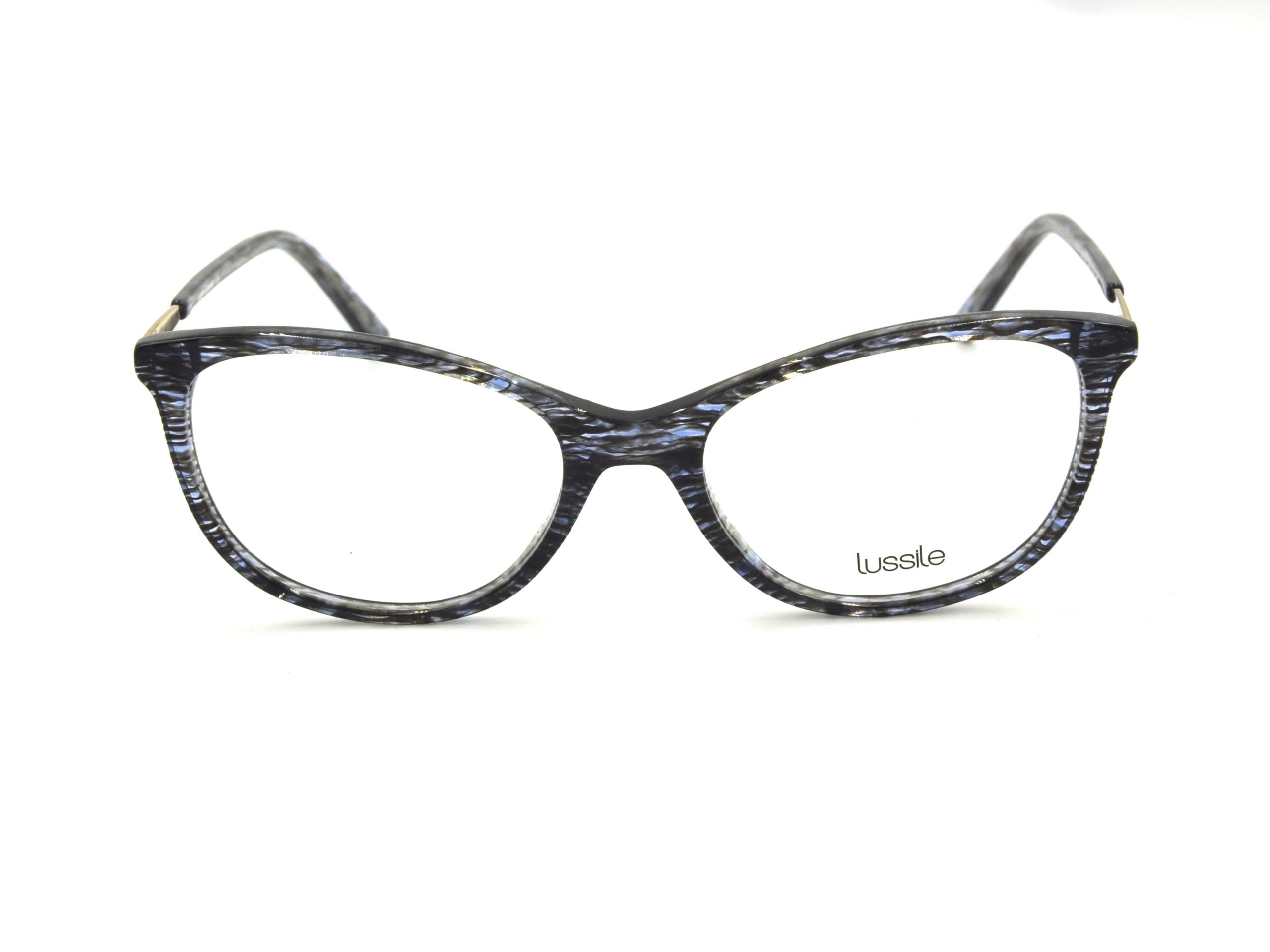 Γυαλιά οράσεως Lussile ls32196 ln06 Πειραιάς