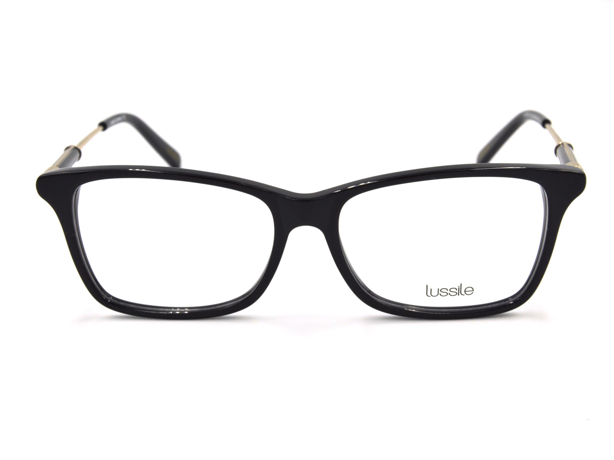 Γυαλιά οράσεως Lussile LN32201 LN01 Πειραιάς