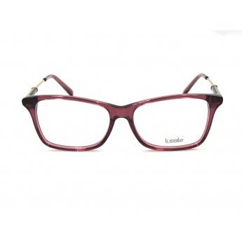 Γυαλιά οράσεως Lussile ls32201 LN05 Πειραιάς