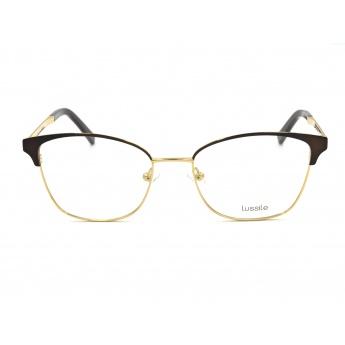 Γυαλιά οράσεως Lussile ls32211 LJ06
