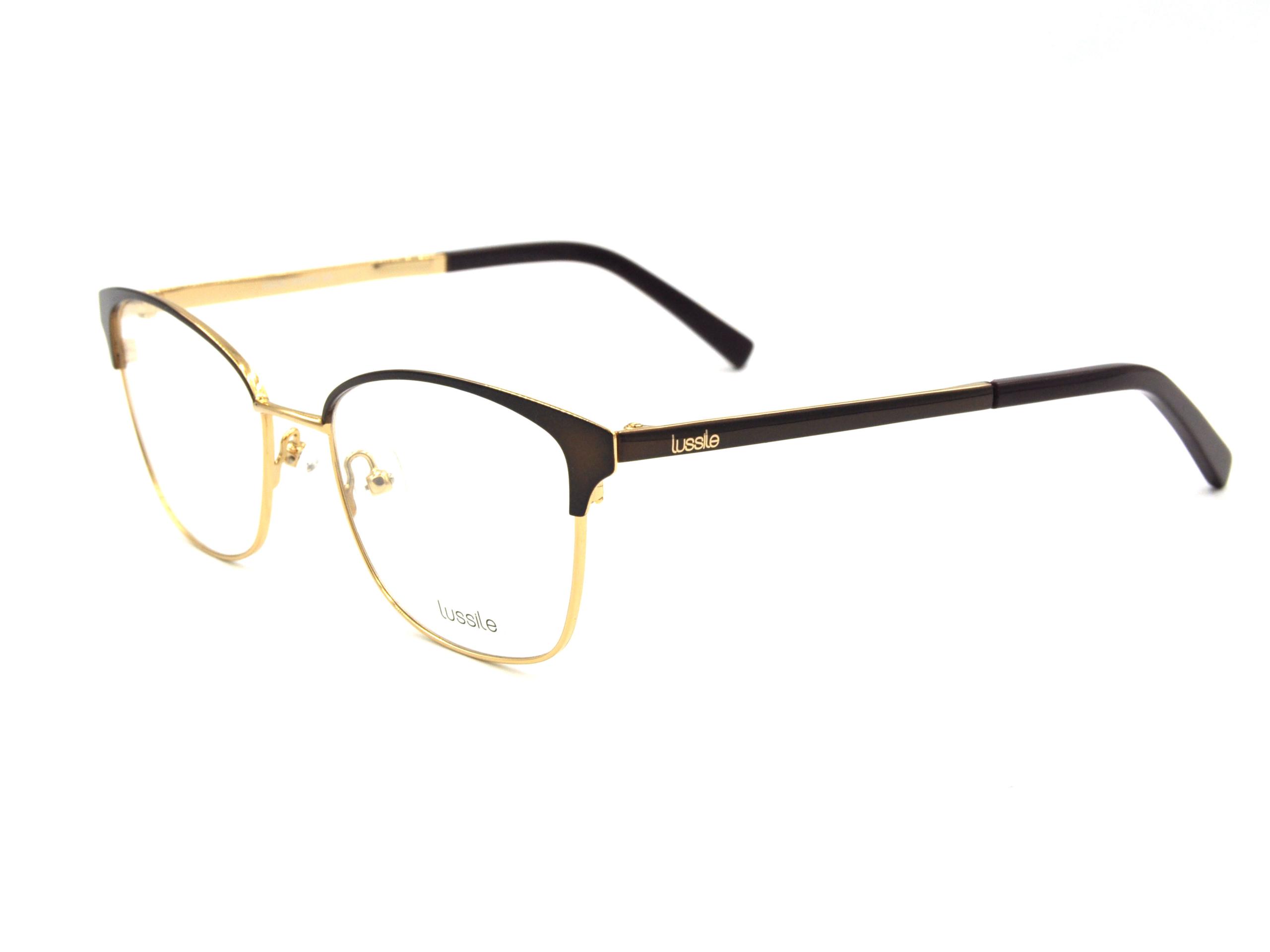 Lussile ls32211 LJ06 Prescription Glasses 2020
