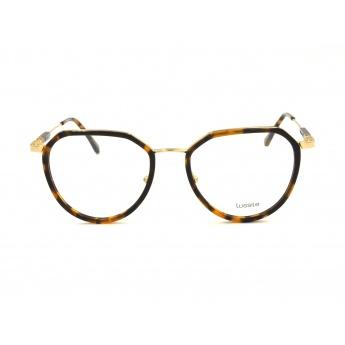 Γυαλιά οράσεως Lussile ls32219 LJ05 Πειραιάς