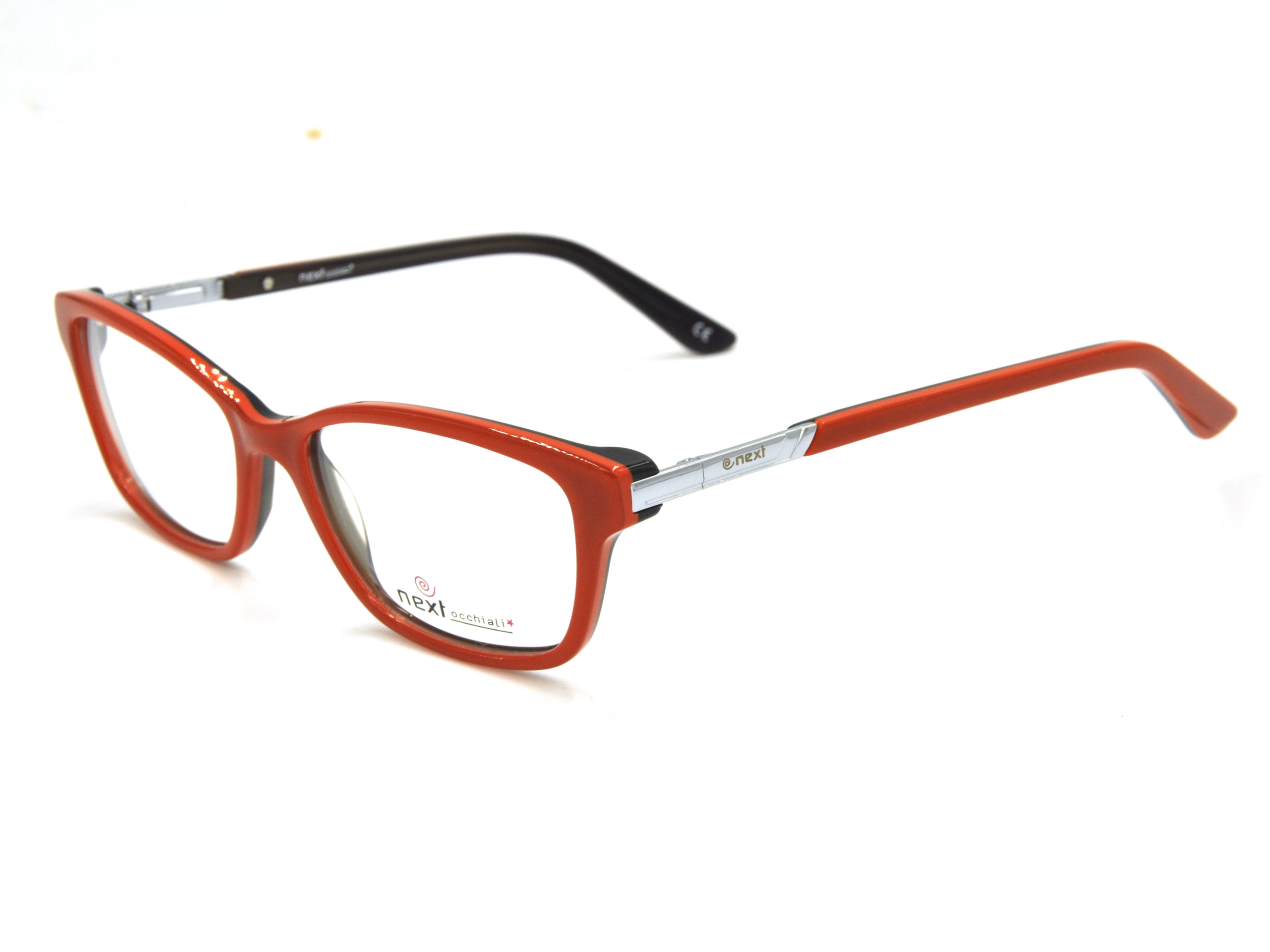 NEXT 4639 C4 Prescription Glasses 2020