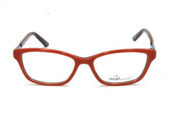 Γυαλιά οράσεως NEXT 4639 C4 Πειραιάς