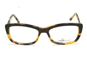 Γυαλιά οράσεως NEXT 4642 C3 Πειραιάς
