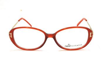 Γυαλιά οράσεως NEXT 4671 C2 Πειραιάς