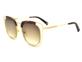 Γυαλιά ηλίου PORTER & REYNARD ANDREA C7 Πειραιάς