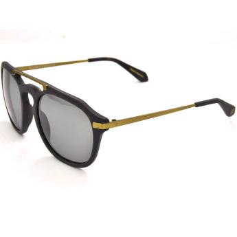Γυαλιά ηλίου PORTER & REYNARD BUSTER C5 Πειραιάς