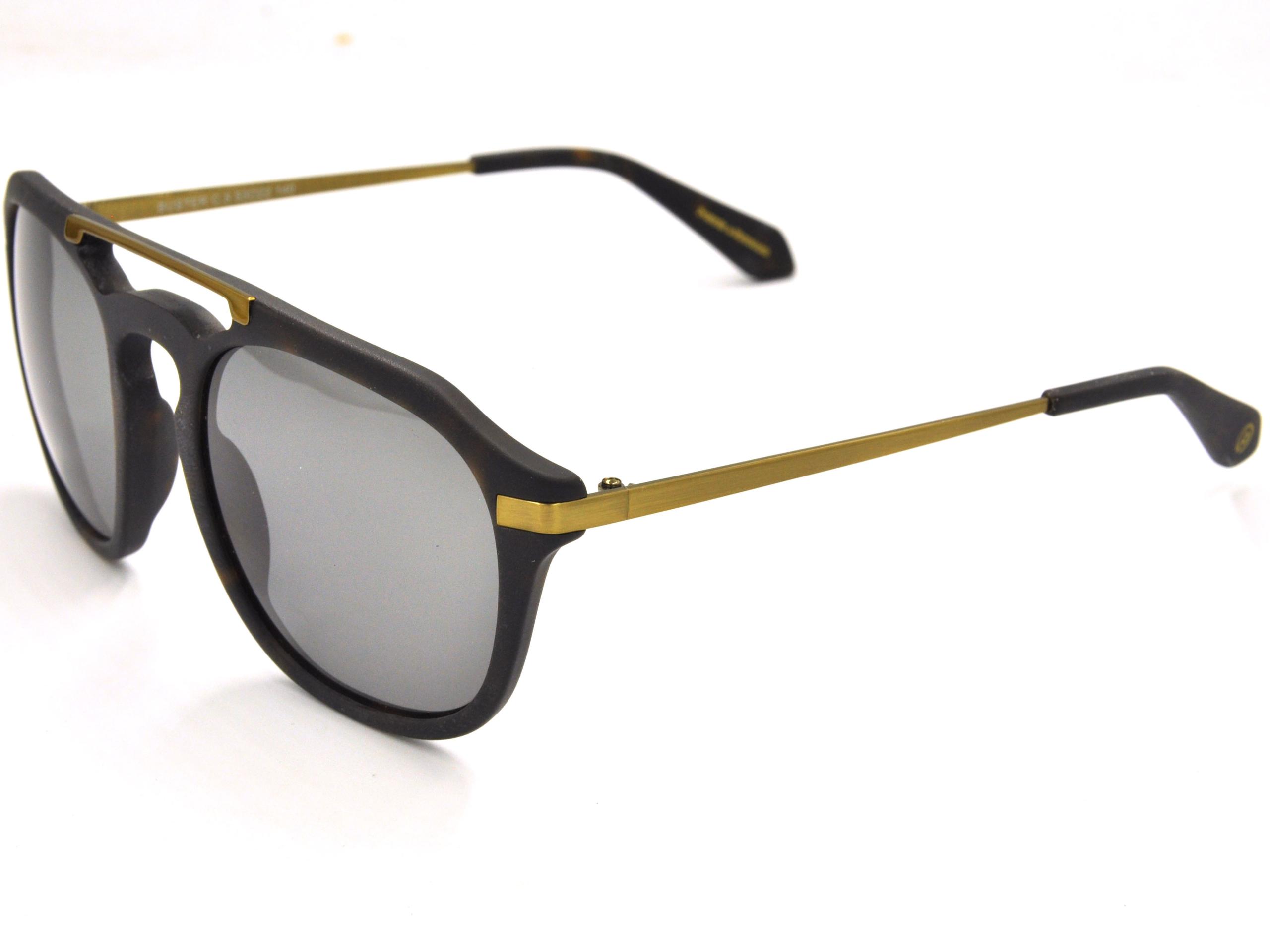 PORTER & REYNARD BUSTER C5 Sunglasses 2020