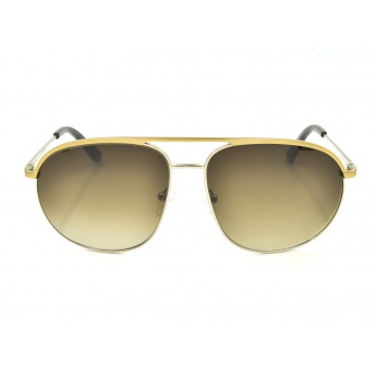 PORTER & REYNARD GATES C5 Sunglasses Piraeus