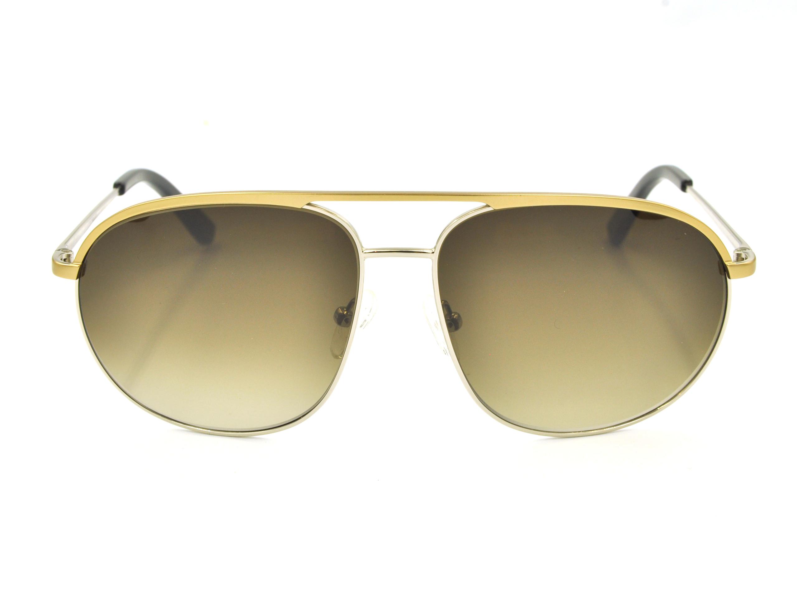 Γυαλιά ηλίου PORTER & REYNARD GATES C5 Πειραιάς
