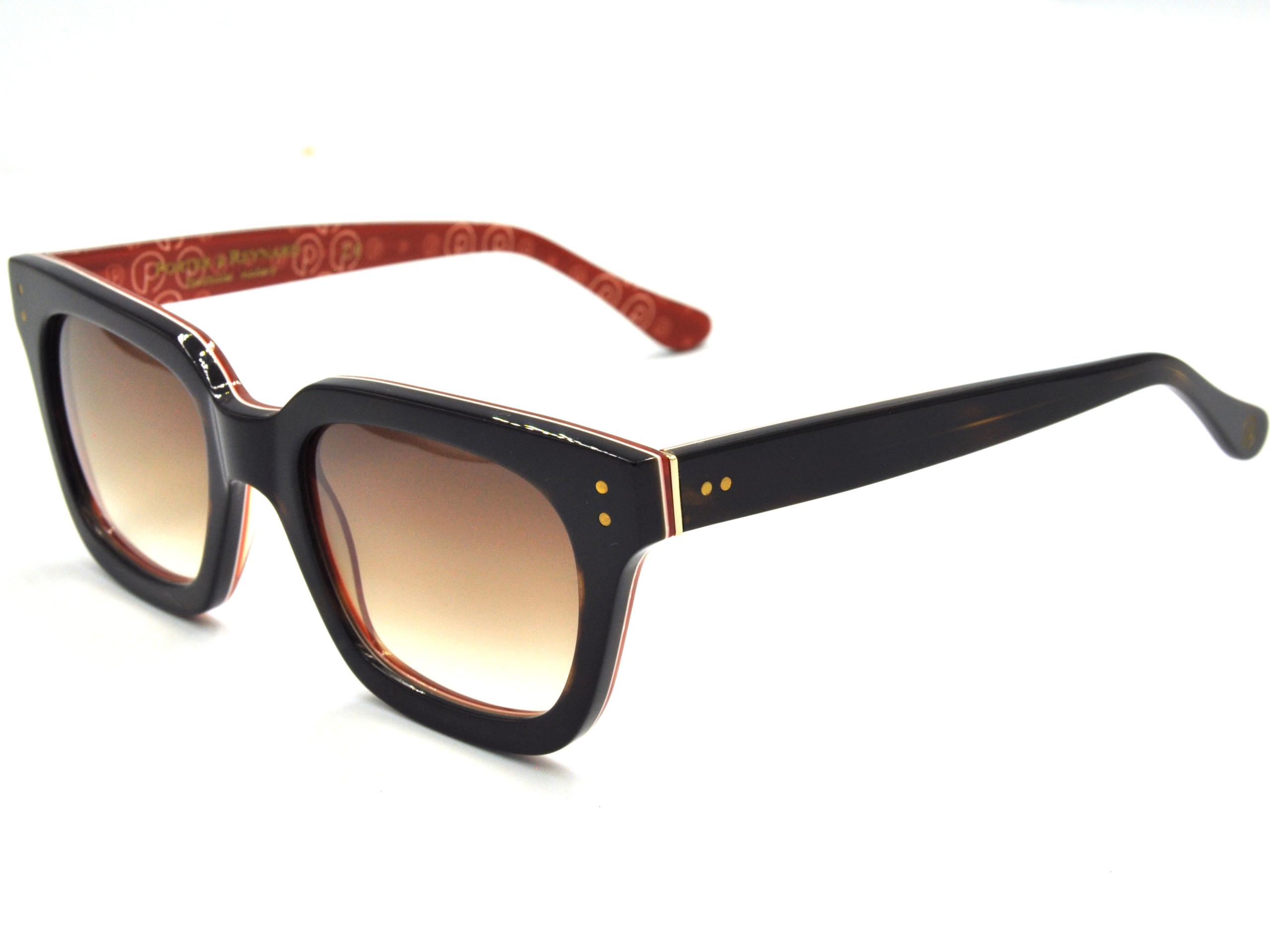 Γυαλιά ηλίου PORTER & REYNARD GINGER C2 Πειραιάς