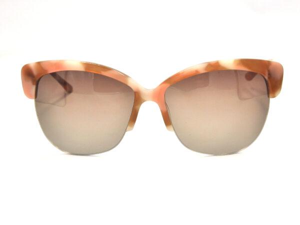 Γυαλιά ηλίου PORTER & REYNARD LAUREN C3 Πειραιάς