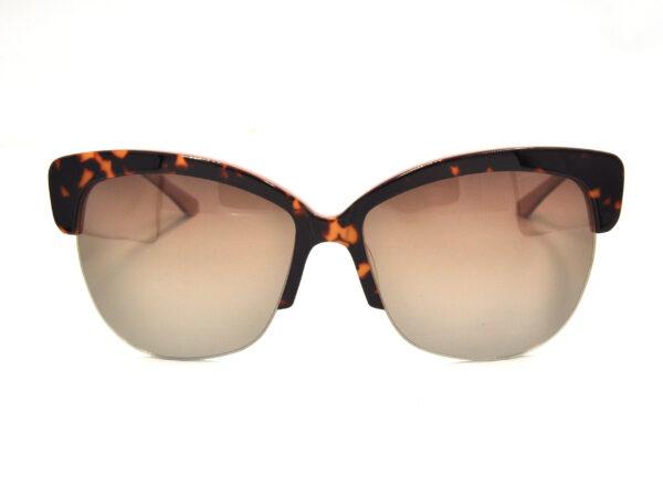 Γυαλιά ηλίου PORTER & REYNARD LAUREN C5 Πειραιάς
