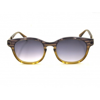 PORTER & REYNARD NATALIE C4 Sunglasses Piraeus