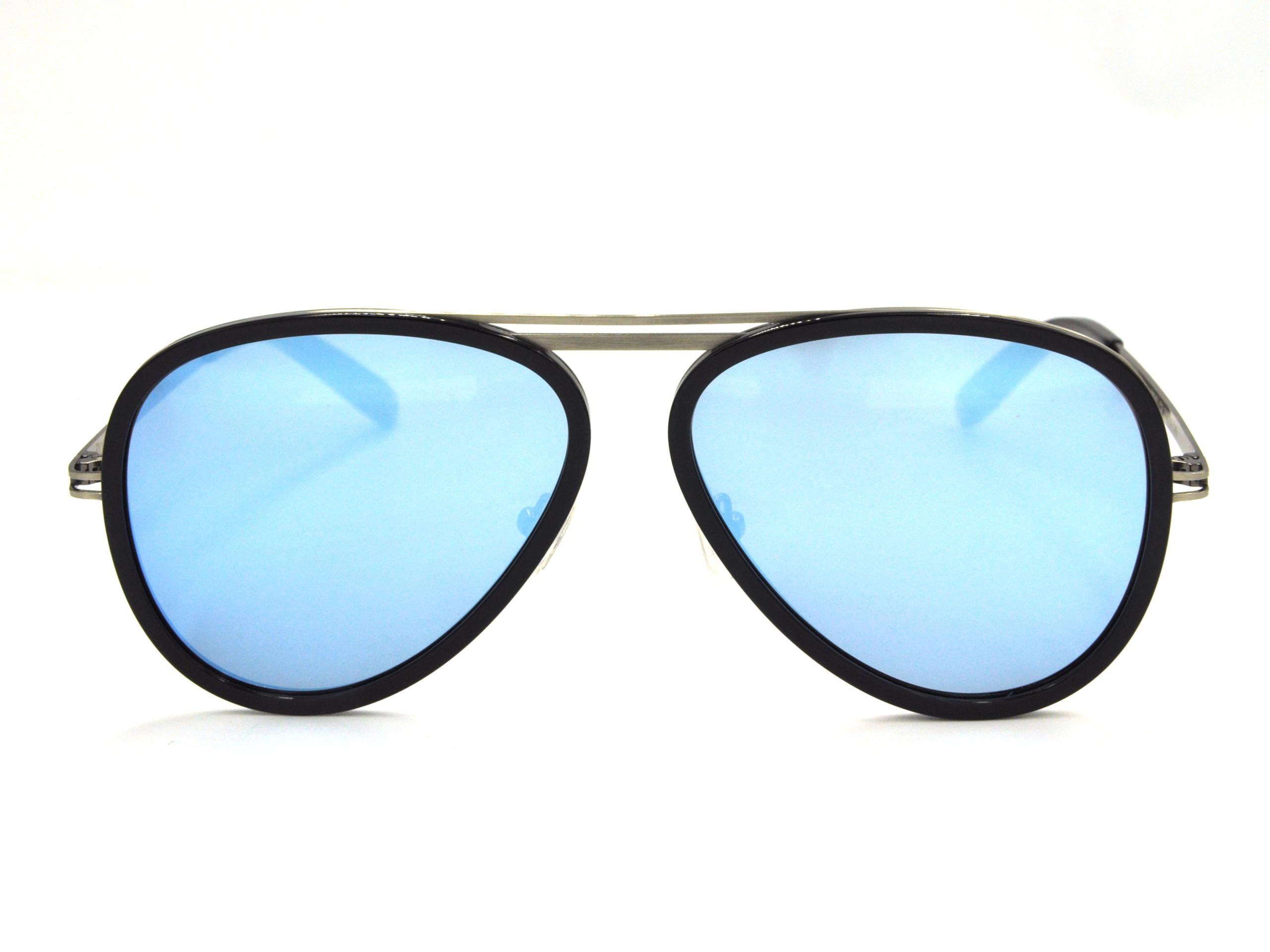 Γυαλιά ηλίου PORTER & REYNARD NICKY C3 Πειραιάς