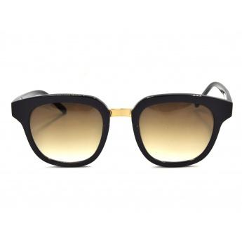 Γυαλιά ηλίου PORTER & REYNARD OLIVIA C1 Πειραιάς