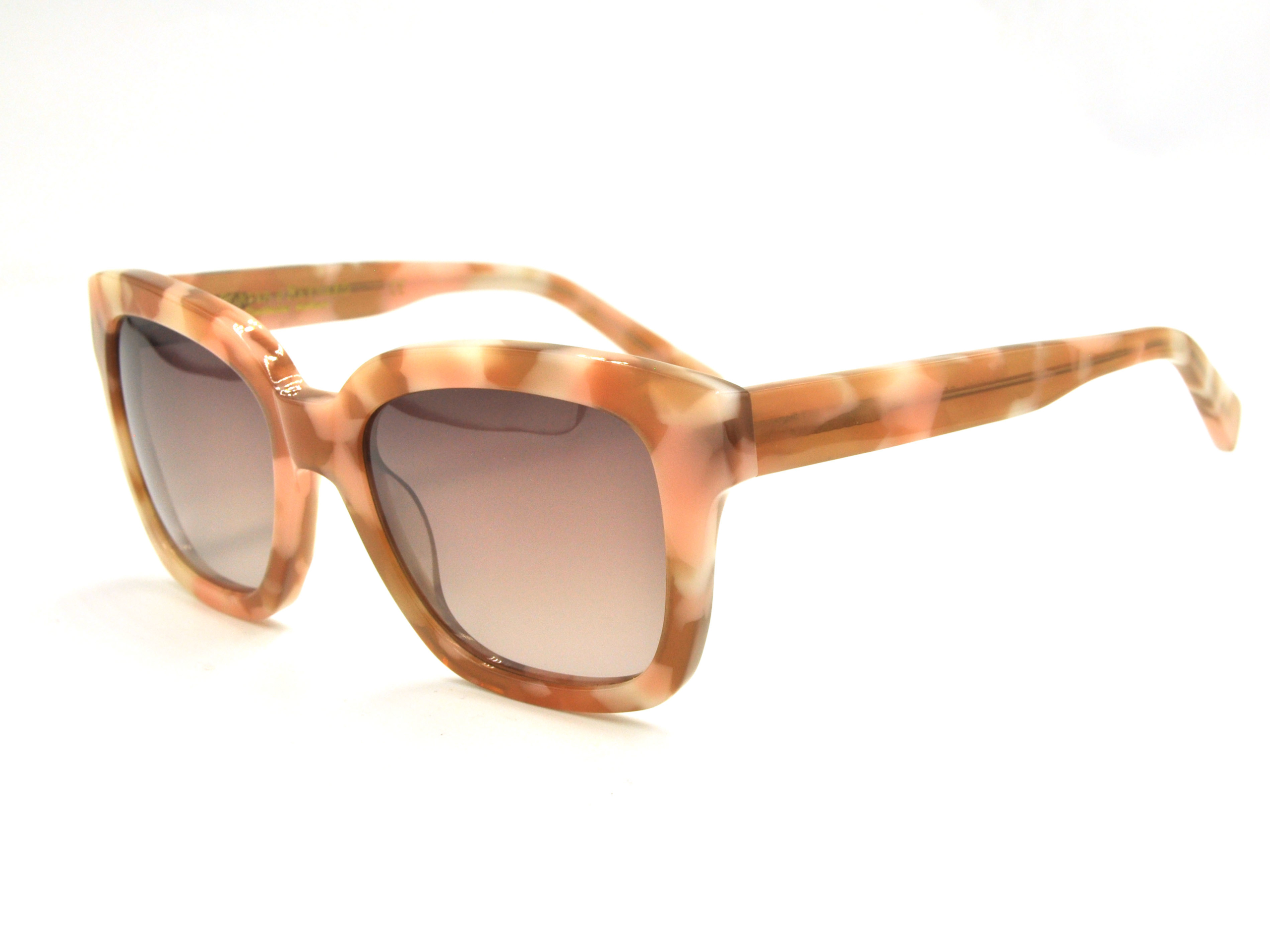PORTER & REYNARD RACHEL C5 Sunglasses 2020
