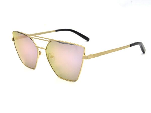 Γυαλιά ηλίου PORTER & REYNARD VANESSA C3 Πειραιάς