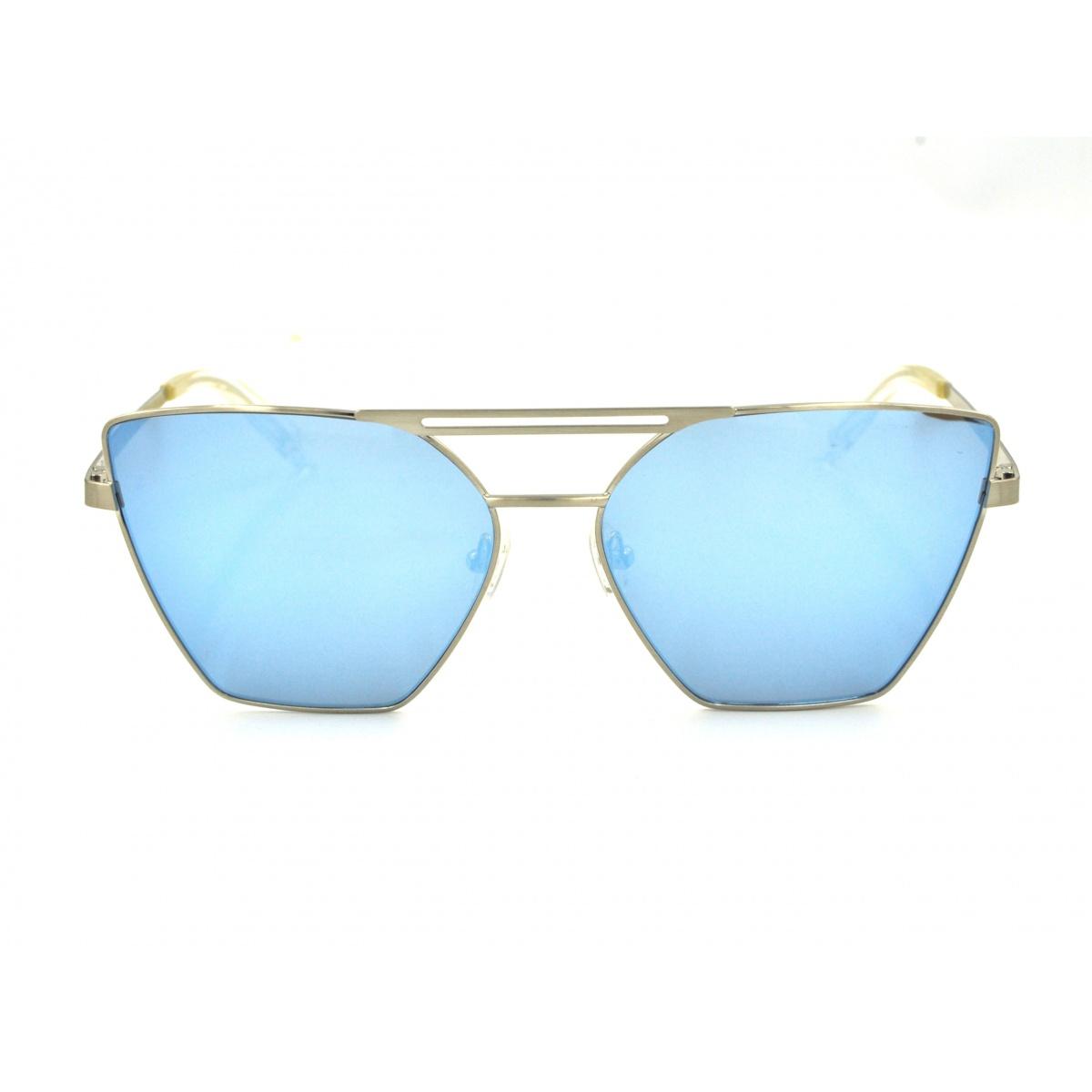 Γυαλιά ηλίου PORTER & REYNARD VANESSA C5 Πειραιάς