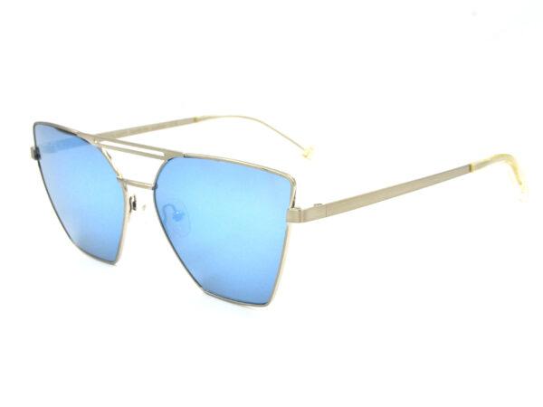 PORTER & REYNARD VANESSA C5 Sunglasses 2020