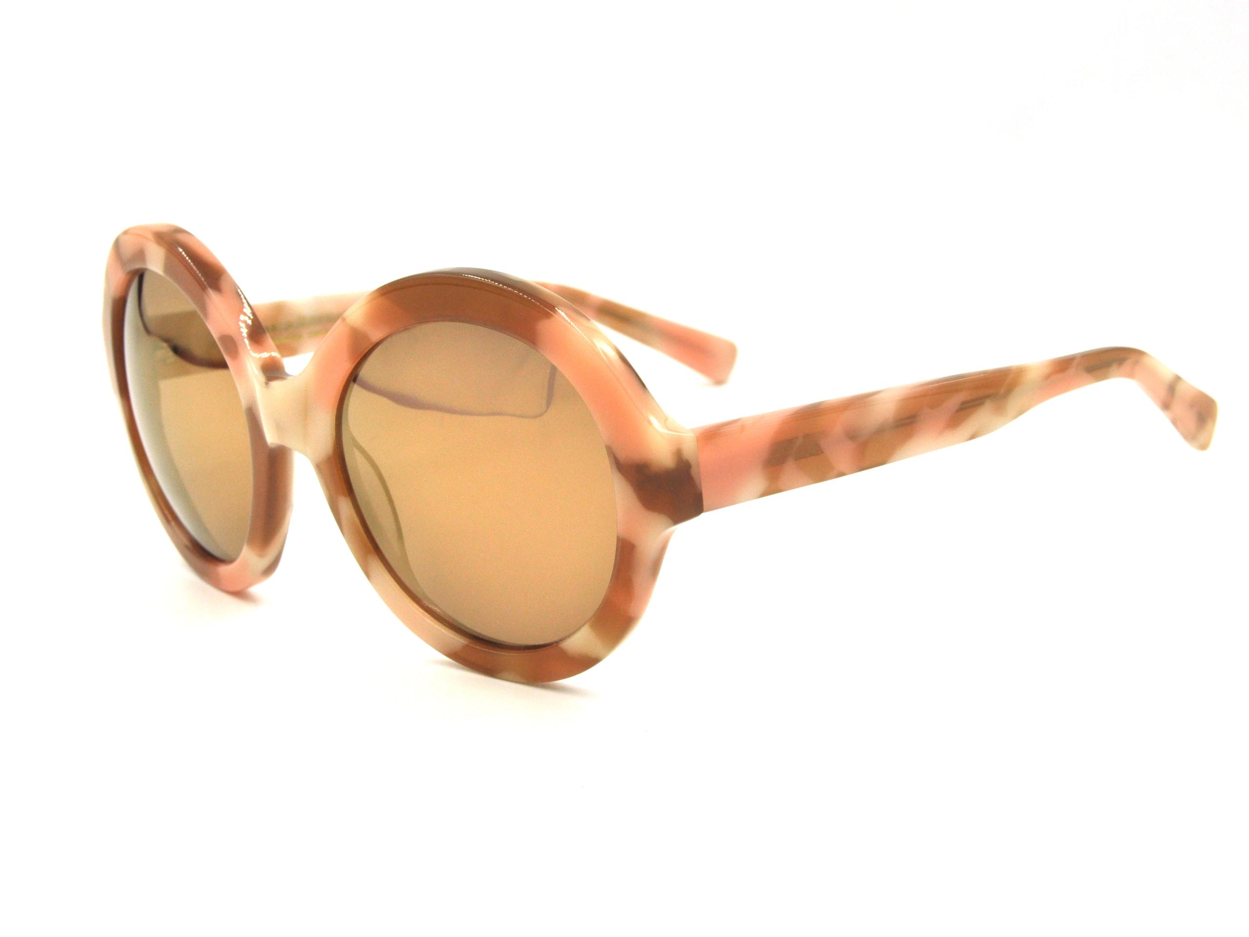 PORTER & REYNARD VIVIEN C6 Sunglasses 2020