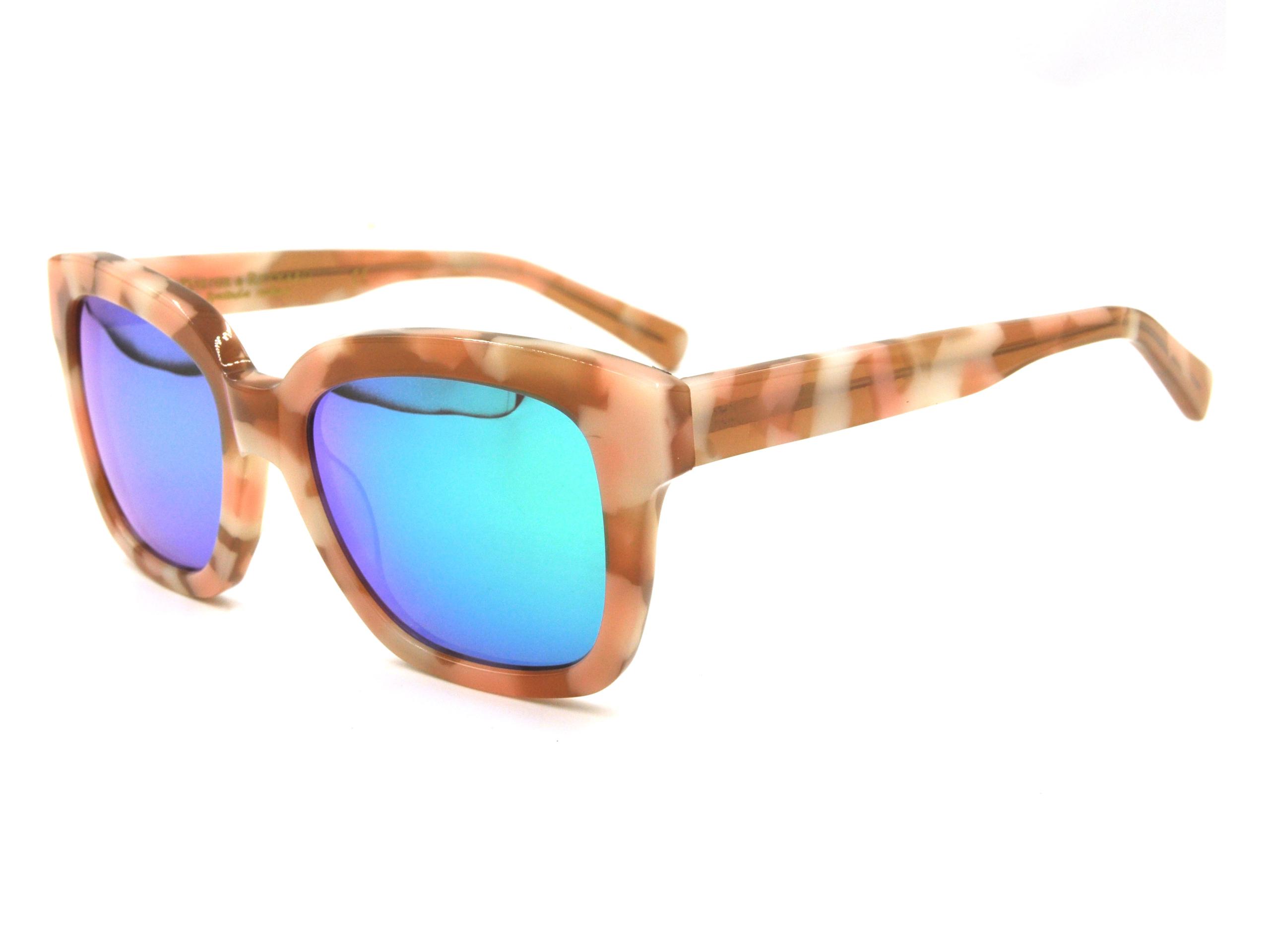 Γυαλιά ηλίου PORTER & REYNARD RACHEL C7 Πειραιάς